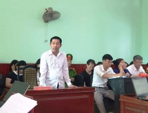 cuc thi hanh an dan su binh dinh phai boi thuong 55 ty cho doanh nghiep