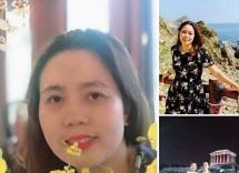 Kinh ngạc con đường thăng tiến của nữ Trưởng phòng Tỉnh ủy Đắk Lắk