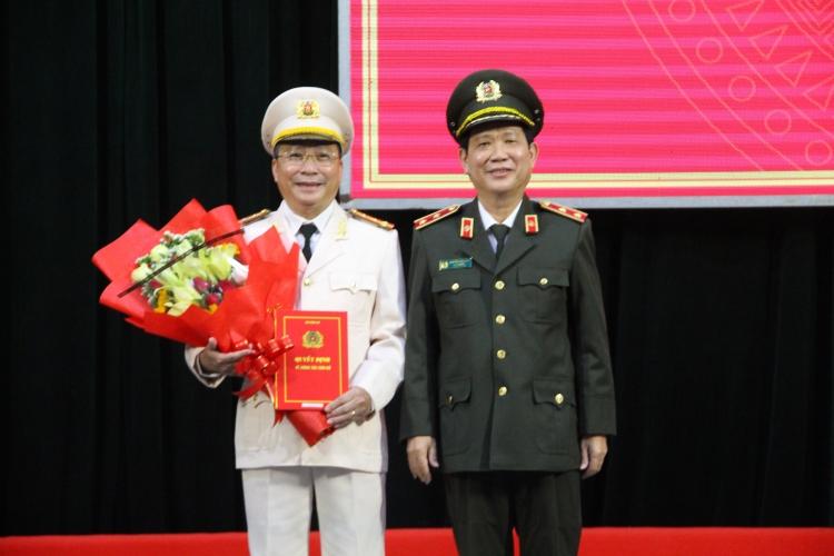 quang nam co giam doc cong an tinh moi