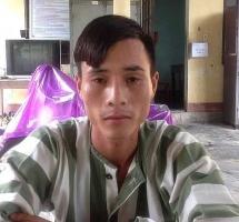 khoi to bat tam giam ke hanh hung trong thuong doi pho bao ve rung