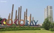 cocobay da nang vo tran cai bay no tai chinh hoan hao