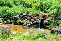 Quảng Trị: Đầu tư 2,5 tỷ đồng cho khu vực giếng cổ ngàn năm