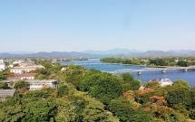 Thừa Thiên Huế: Giá đất sẽ tăng 30% kể từ năm 2020