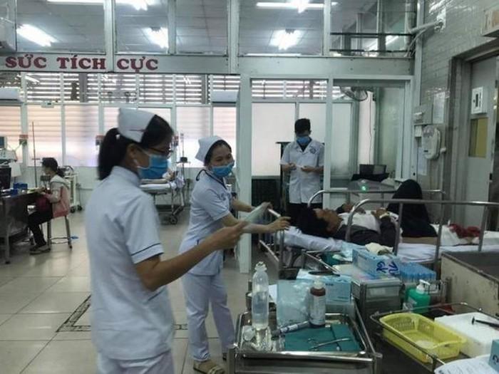 chinh thuc xac nhan 3 nguoi viet nhiem virus corona