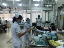 Chính thức xác nhận 3 người Việt nhiễm virus corona