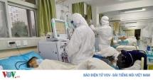 my xac nhan 53 truong hop nhiem virus sars cov 2