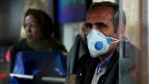 Iran:  Đã có 26 người chết, 141 ca nhiễm do COVID-19