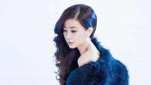 Các nghệ sỹ vĩnh biệt diễn viên Mai Phương ở tuổi 35
