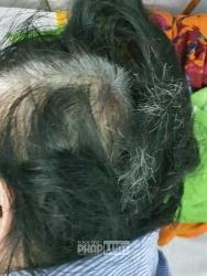 Vụ người dân bị đánh tại Cục THADS Hà Nội: Người bị hại yêu cầu khởi tố vụ án