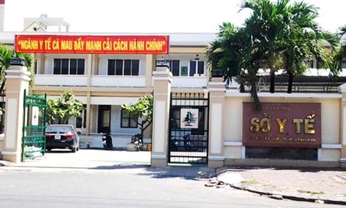 31 bác sĩ ở Cà Mau bỏ việc tại bệnh viện công