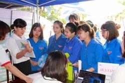 Tỉnh Đoàn Thái Bình: Tăng cường hỗ trợ vay vốn, giới thiệu việc làm cho thanh niên