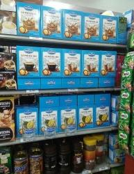 Công ty Macca Nutrion Việt Nam đang huy động vốn rất lớn, có điều gì bất thường ở đây?