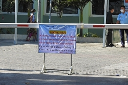 Người từng đến 20 địa điểm ở Quảng Nam - Đà Nẵng dưới đây cần liên hệ cơ quan y tế ngay
