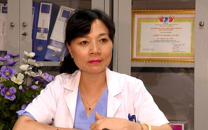 chong lay phoi cua vo de giup nguoi phu nu khac mang thai