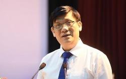 Quyền Bộ trưởng Bộ Y tế kiêm nhiệm chức vụ mới; phạt gần 300 triệu do quảng cáo nổ