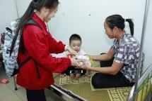 Thông tin hướng dẫn kiểm soát bệnh cúm đang lan nhanh