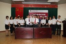 Lai Châu: Dự án Nhà máy Thủy điện Nậm Đích 1 được tài trợ 400 tỷ đồng