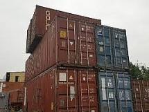Bắt giữ hơn 400 tấn hạt dẻ và hàng đông lạnh nhập lậu tại Lào Cai