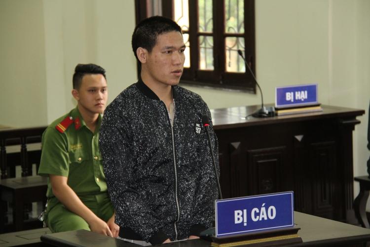 lao cai doi tuong mua ban nguoi qua trung quoc linh an 6 nam tu giam