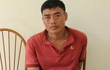 Điện Biên: Bắt giữ 1 đối tượng đang vận chuyển 1.000 viên ma túy