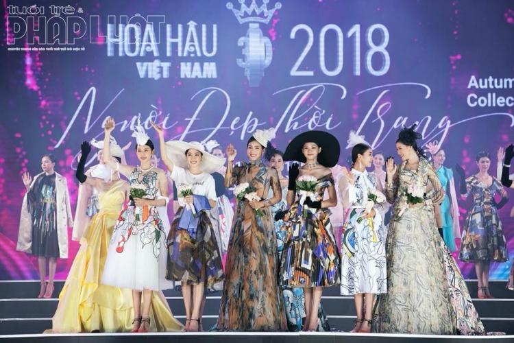 khoi dong cuoc thi tai sac nu sinh bao chi 2020