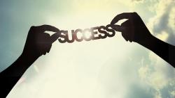 Bạn trẻ chiêm nghiệm về sự thành công qua cuốn sách hay