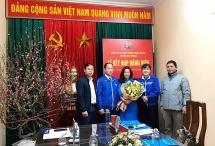 Thanh niên Hà Nội sinh hoạt truyền thống tại ngôi nhà số 5D phố Hàm Long