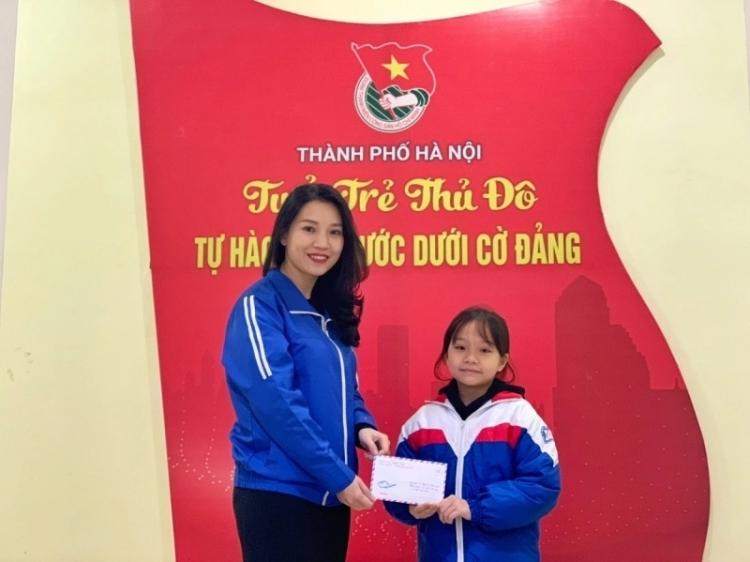 buc thu cam dong gui thu tuong chinh phu cua hoc sinh thu do