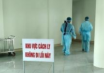 hanh trinh cua 5 khach di tu vung dich son loi qua cao toc noi bai lao cai len tay bac