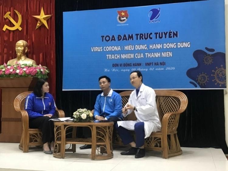 bac si nghin like hanh phuc khi se chia thong tin huu ich toi cong dong