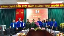 Đồng chí Nguyễn Đức Ngọc được bầu giữ chức Bí thư chi bộ
