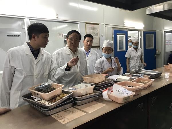 Bệnh viện không tổ chức ngày kỷ niệm Thầy thuốc Việt Nam để chống dịch