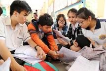 Học sinh Mầm non, Tiểu học và THCS ở Lào Cai được nghỉ học đến hết 15/3