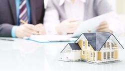 TP HCM thanh tra đột xuất các dự án bán nhà hình thành trong tương lai