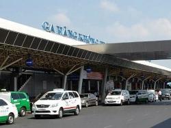 Hà Nội kiến nghị xây dựng sân bay thứ hai