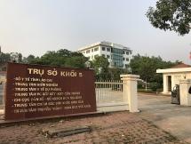 Sở Y tế Lào Cai thông tin về việc bé gái tử vong sau khi tiêm vắc xin