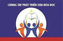 Phát động cuộc thi Đại sứ Văn hóa đọc năm 2020