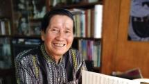 Nhạc sĩ Phạm Tuyên: Người chép sử bằng âm nhạc