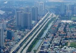 TP Hồ Chí Minh điều chỉnh hệ số giá đất để bồi thường cho người dân