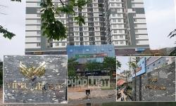 Hà Nội: Báo động tình trạng thu và sử dụng kinh phí bảo trì chung cư sai quy định