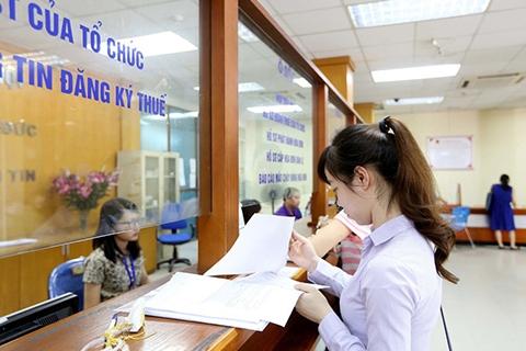 Tăng cường thu hồi nợ thuế trên địa bàn Hà Nội
