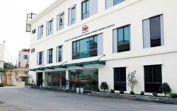 Công ty CP dược Trung ương Mediplantex sản xuất thuốc không đạt tiêu chuẩn