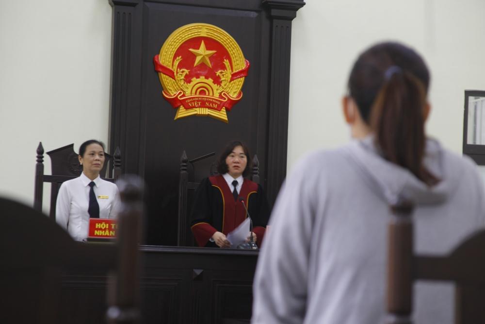 Hoãn phiên tòa do vắng bị cáo, bị hại trong vụ án cố ý gây thương tích tại Bắc Ninh