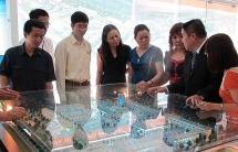Các sàn giao dịch Bất động sản ở Hà Nội sẽ bị kiểm tra trong năm 2020