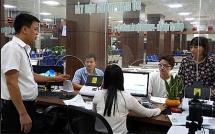 Tỉnh Yên Bái rà soát hợp đồng lao động làm chuyên môn tại các đơn vị sự nghiệp công lập