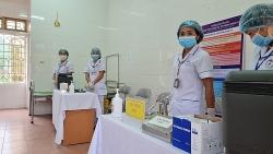 Các phòng khám tư nhân tại Yên Bái được mở cửa trở lại từ 13/5