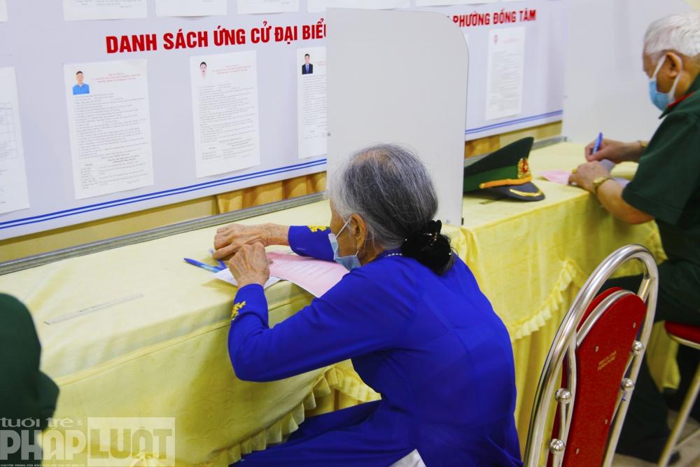 Danh sách 56 đại biểu trúng cử HĐND tỉnh Yên Bái nhiệm kỳ 2021 - 2026