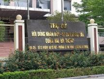 Một số quận, huyện của TP Hà Nội chưa giải quyết được khiếu nại, tố cáo của người dân
