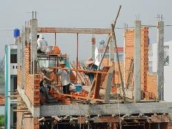 Nhiều trường hợp xây dựng nhà ở được miễn phép xây dựng