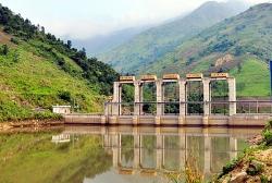 Công ty CP phát triển thủy điện bị xử phạt 220 triệu đồng vi phạm về dòng chảy